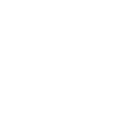 Pastrell Buchanan and Hartzell General Dentistry